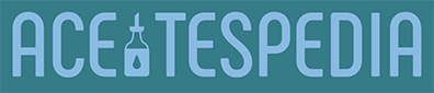 Aceitespedia, marca registrada ®